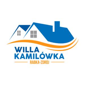 Willa Kamilówka - Rabka-Zdrój