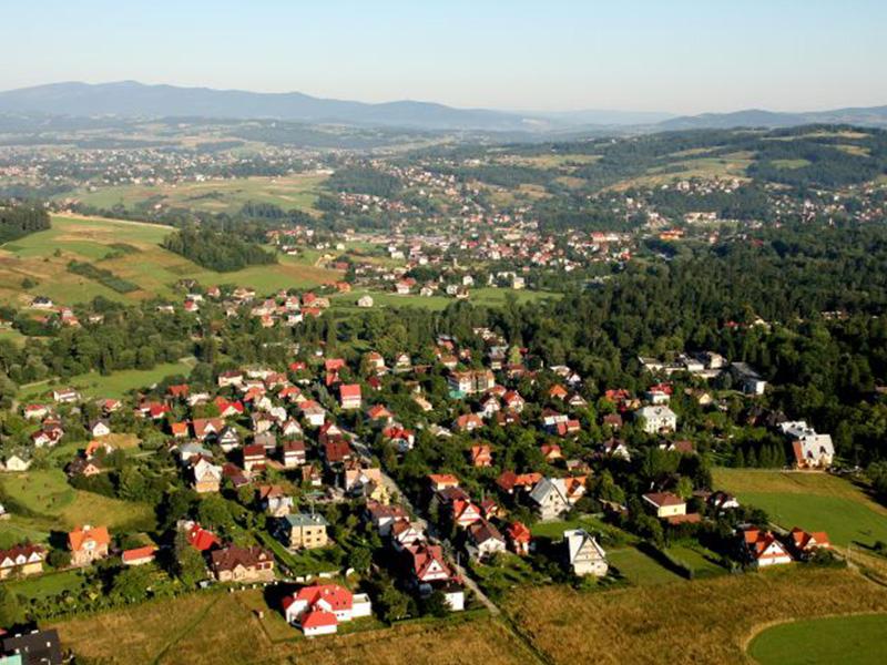 okolica19